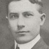 Thurman S. Bennett, 1918.
