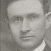 John T. Sale, 1918.