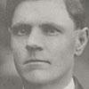 John C. Walker, 1918.