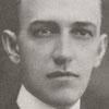 George O. Steifel, 1918.