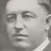 Charles W. Shouse, 1918.