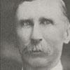 John R. Transou, 1918.