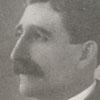Lee P. Joyce, 1918.