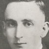 William S. Wolfe, 1918.
