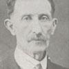 William J. Cochran, 1918.