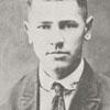 Raymond F. Swaim, 1918.