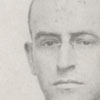 Earlie E. Heath, 1918.
