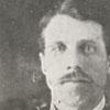 John C. Robertson, 1918.