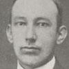 George S. Angel, 1918.