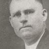 John H. Frazier, 1918.