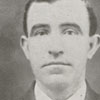 W. E. Chandler, 1918.