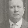 Dr. William G. Cranford, 1918.