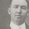 Samuel Fulp, 1918.