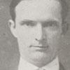 Verd R. Davis, 1918.