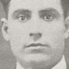 Ameen Hawy, 1918.