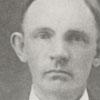 J. William Futrell, 1918.