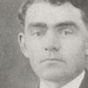 J. Marvin Futrell, 1918.