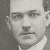 George M. Hauser, 1918.