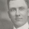 Charles W. Patterson, 1918.