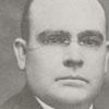 Joseph A. Conley, 1918.