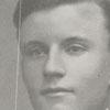 Thomas W. Wilson, 1918.