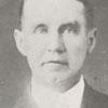 William S. Shepherd, 1918.