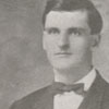 Louis Vance Chambers, 1918.