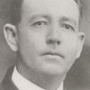 S. R. Brown, 1918.