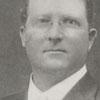 John B. Craver, 1918.