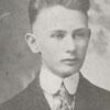 Marian W. Nash, 1918.