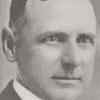 Henry W. Masten, 1918.