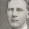 Robert E. Grunert, 1918.