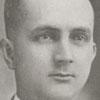 Charles F. Snow, 1918.