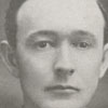 Christopher C. Gunter, 1918.
