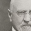 Samuel W. Cromer, 1918.