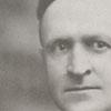 C. Dewitt Cromer, 1918.