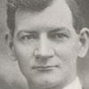 Joseph H. Suttenfield, 1918.