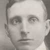 James R. Bolling, 1918.