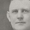 Thomas E. Kapp, 1918.