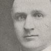 S. Cicero Ogburn, 1918.