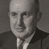 Mayor Marshall Kurfees.