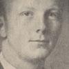 Robert W. Gorrell, Jr., 1937.