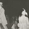 Forsyth County Centennial Celebration pageant, 1949.