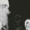 Winston-Salem Christmas Parade, 1955.