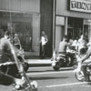 Shriner's Parade, 1963.