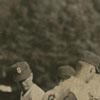 R. J. Reynolds High School versus Gastonia baseball game, 1956.
