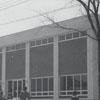 C. G. O'Kelly Library