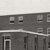Dillard Hall
