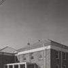 Bickett Hall