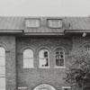Lamson Hall